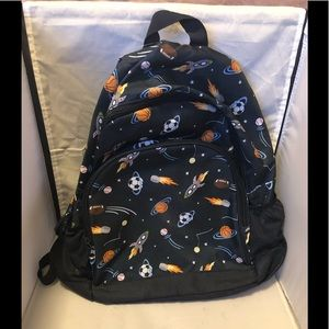 Other - Rocket sports equipment backpack